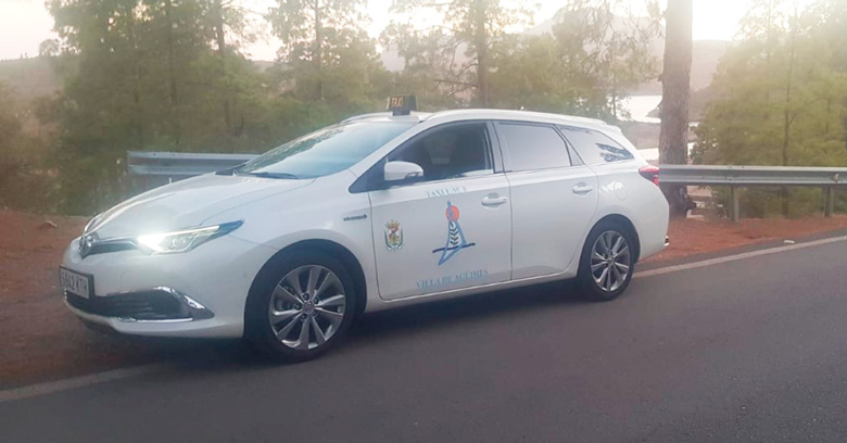 servicio-de-taxis-gruas-serafin